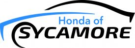 Honda of Sycamore